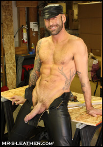 smiling-leather-pants-cock.jpg